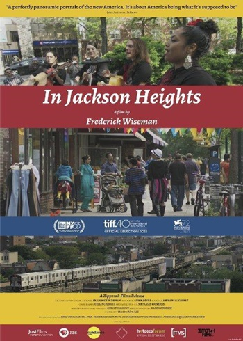 in_jackson_heights-516558598-large