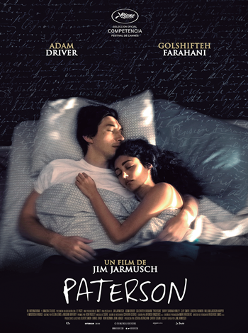 PATERSON POSTER WEB (1)