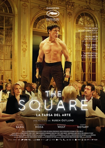 THE SQUARE_POSTER FINAL_CON TAGLINE_REDES SOCIALES_RGB_LOW RESS